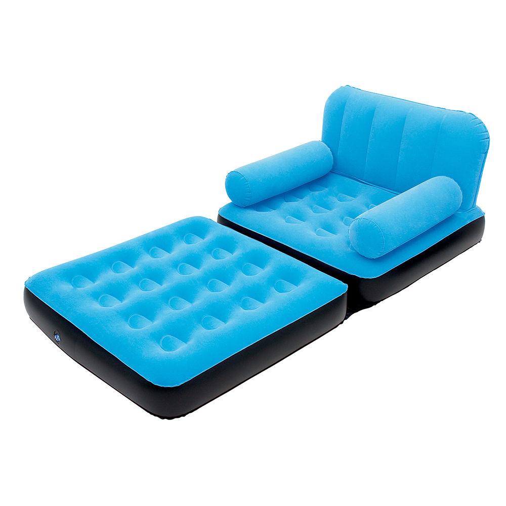 Divani letto economici ebay : divani letto economici ebay. divano ...