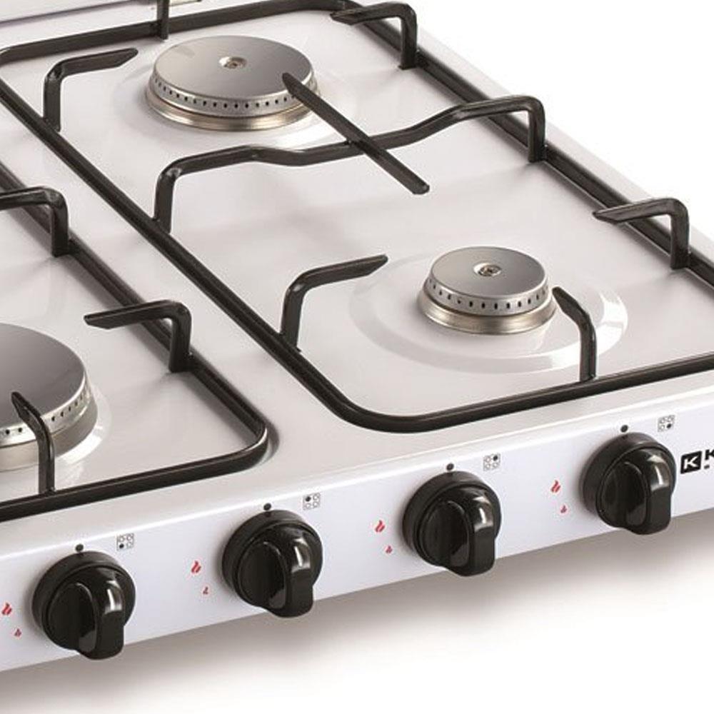 Fornello a gas - Tutte le offerte : Cascare a Fagiolo