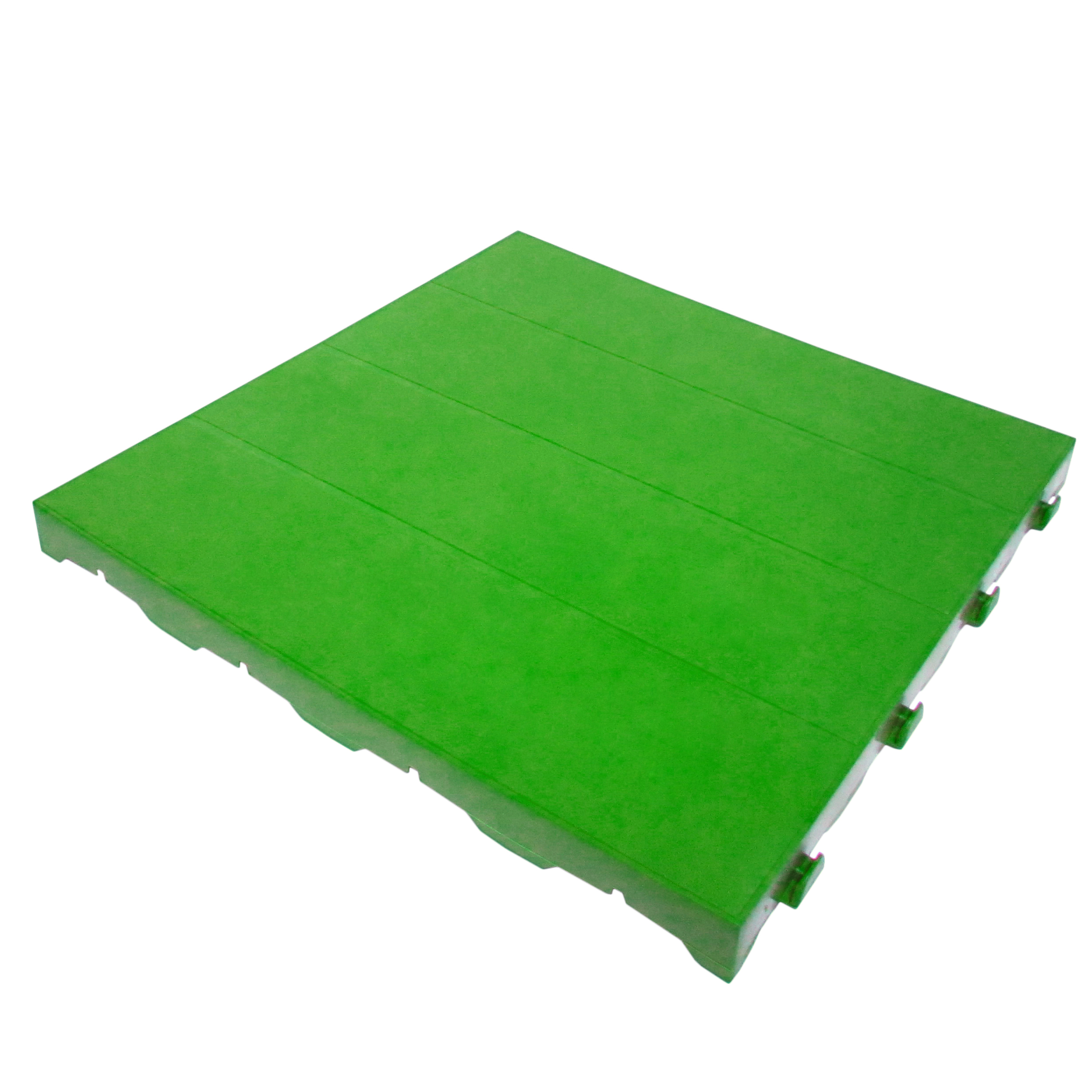piastrelle da giardino offerte: pavimento in gomma per esterni: a ... - Offerte Piastrelle Da Esterno
