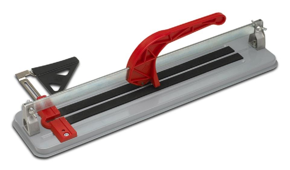 Rubi tagliapiastrelle manuale taglio 61cm piano 43x43 taglia