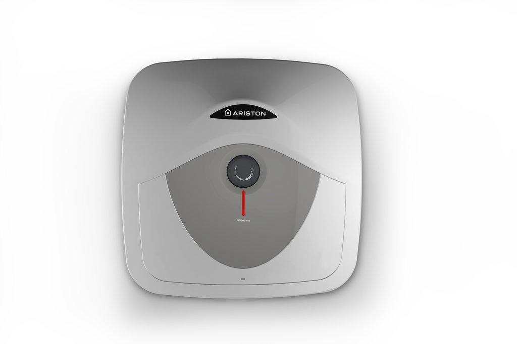 Ariston scaldabagno scalda acqua elettrico 1200w 10lt for Scalda acqua istantaneo elettrico
