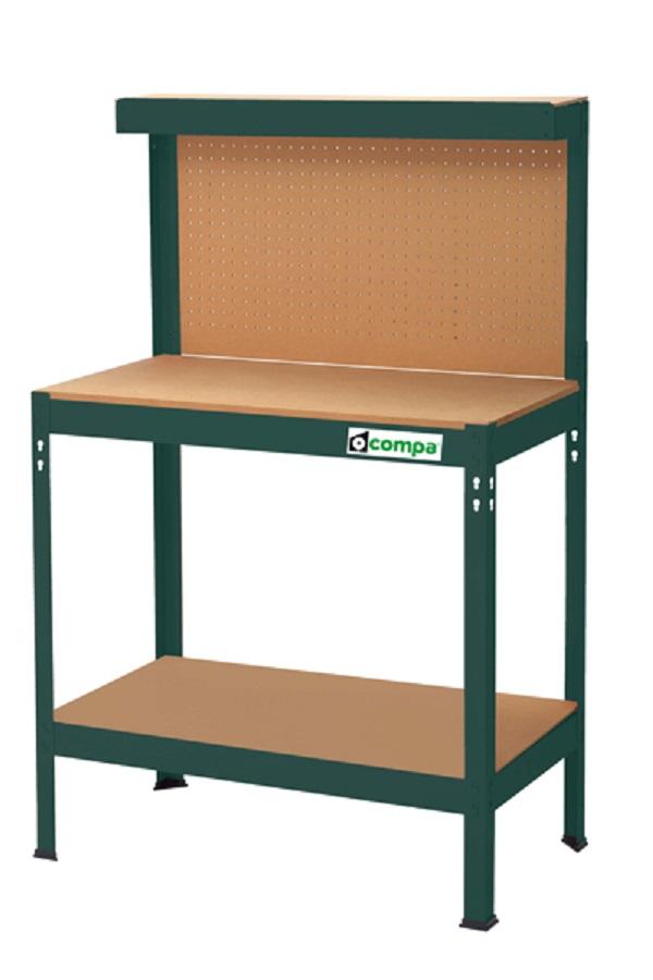 Compa porta attrezzi tavolo da lavoro porta attrezzi - Tavolo da lavoro con ruote ...