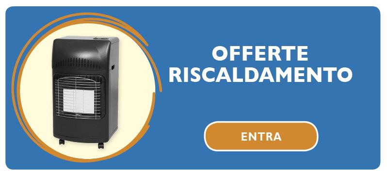 Miglior prezzo del web BricoSì